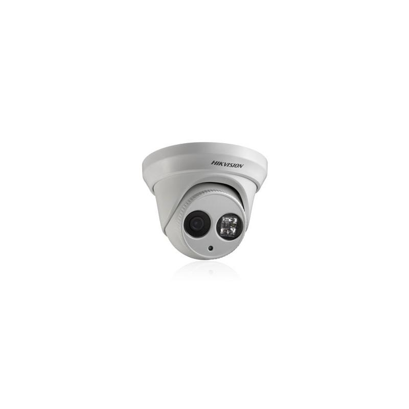 DS-2CD2343G0-I(2.8mm)