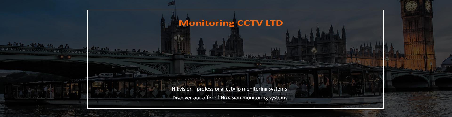 Hikvision IP CCTV kamery , megapikselowe kamery hikvision